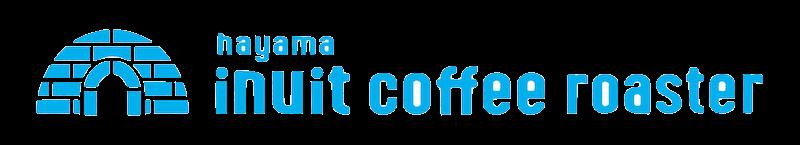 葉山のビーンズショップinuitcoffeeroaster